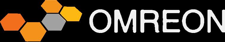 Omreon