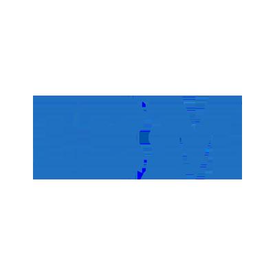 1280px-IBM_logo-2