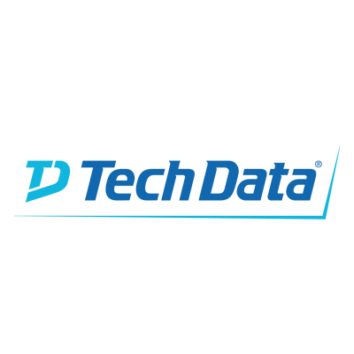 TechData-logo_new