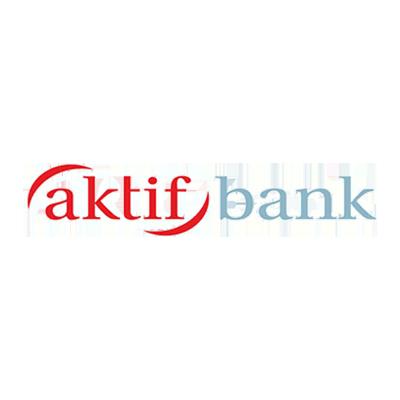 aktif-bank-2