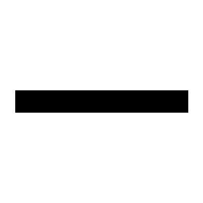 beymen-logo-2