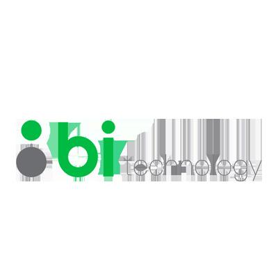 bi-tekcnology-2