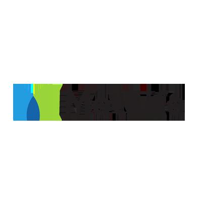 metlife-2
