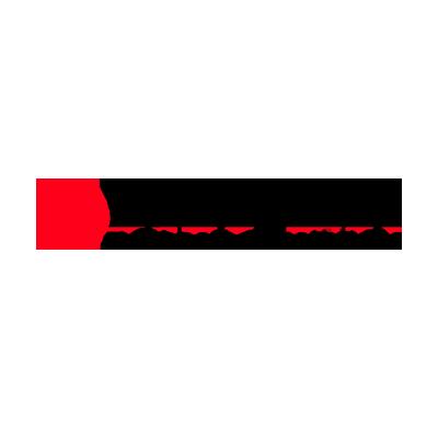 yeni-logo-kafein-2